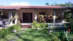 Casa em Condomínio Cód: 165