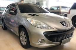 Peugeot 207 11/11