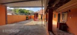 Casa com 3 dormitórios à venda, 284 m² por R$ 430.000,00 - Santa Cruz - Jaguariúna/SP