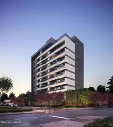Apartamento à venda com 2 dormitórios em Centro, Campo bom cod:167719