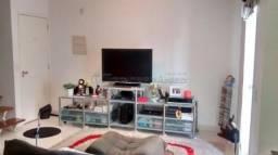 Apartamento para alugar com 1 dormitórios em Anhangabau, Jundiai cod:L549