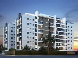 Título do anúncio: Apartamento à venda com 2 dormitórios em Vila izabel, Curitiba cod:CO0028