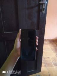 Motorola One Macro 5 mês de uso