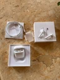 Apple Airpods originais