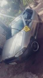 Vendo Fiat Pálio