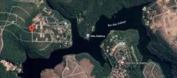 Título do anúncio: Lotes a partir de R$ 39.000,00 no Condomínio Retiro do Lago, Itabirito.