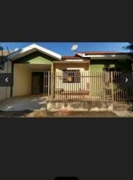 Título do anúncio: VENDA | Casa, com 2 quartos em Loteamento Batel, Maringá
