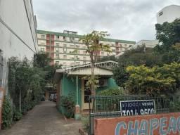 Terreno à venda em Petrópolis, Porto alegre cod:340407