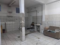Título do anúncio: Salão Comercial para Locação em Presidente Prudente, JEQUITIBAS II, 1 banheiro