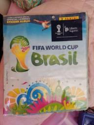 FIFA WORD CUP BRASIL 2014
