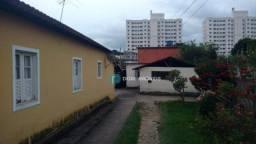Título do anúncio: Terreno à venda, 1500 m² por R$ 4.200.000,00 - São Pedro - Juiz de Fora/MG