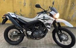 moto xt 660