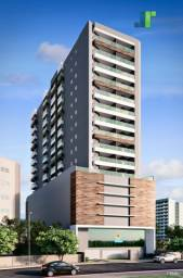 Título do anúncio: Lançamento no Centro de Guarapari 02 e 03 quartos - Residencial Solar das Castanheiras