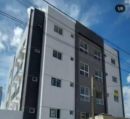 Apartamentos no Bessa