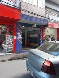 Título do anúncio: Alugo Loja Comercial Térreo e 3 andares, Rua Tobias Barreto, Centro Caruaru