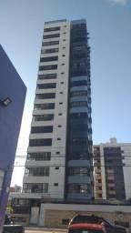 Excelente apartamento em Maneira!