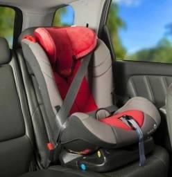 Cadeirinha / bebê conforto safe side