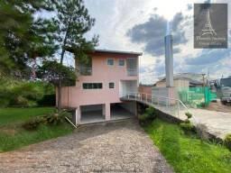 Título do anúncio: Ref SO0079 Casa em Condominio Aruã - Mogi das Cruzes