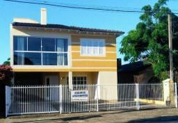 Alugo Apartamentos Praia de Arambaré - centro