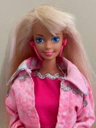 Barbie Antiga 1993
