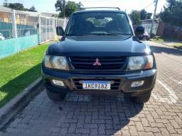 Pagero   full 2001