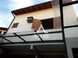 Casa com 3 dormitórios à venda, 138 m² por R$ 355.000,00 - Jardim Maringá - Macaé/RJ