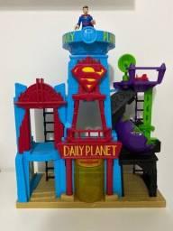 Título do anúncio: Casa do Super Homem