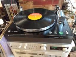 Toca-discos Philips geléia 312