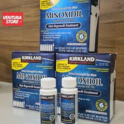 Minoxildil 5% extraforte