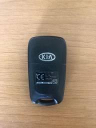 Chave Kia