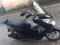 Honda pcx 150 2015/2016