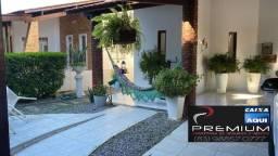 Casa - Cabo Branco Privê - 03 Suítes - 400 m² - 1º Andar