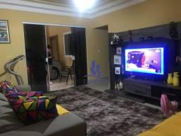 Casa com 4 dormitórios à venda, 10 m² por R$ 320.000,00 - Bauru I - Bauru/SP
