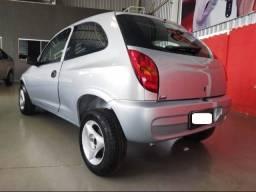 Chevrolet Celta 2005