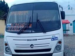 Vendo micro ônibus 2004/2005