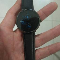Título do anúncio: Relógio de pulso masculino