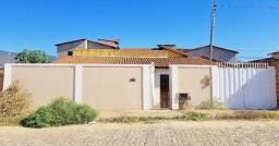 Casa no bairro Feliciano