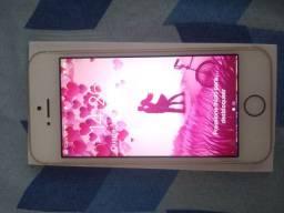 iPhone 128GB Se