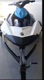 Compre seu Jet ski de forma parcelada