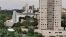 Apartamento com 3 dormitórios à venda, 69 m² por R$ 305.000 - Centro - Foz do Iguaçu/PR