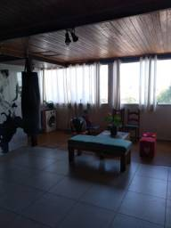 Casa à venda com 4 dormitórios em Barreiro de baixo, Belo horizonte cod:FUT3738