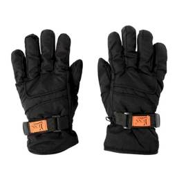 Título do anúncio: Luva Yess Impermeável Inverno Proteção Motoboy