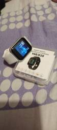 Relogio smart watch D20