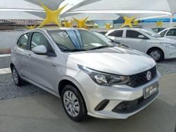 Fiat-Argo Drive 1.0 2019 Flex Completo