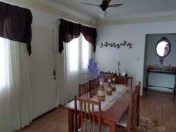 Título do anúncio: Casa com 3 dormitórios à venda, 227 m² por R$ 375.000,00 - Parque Vista Alegre - Bauru/SP