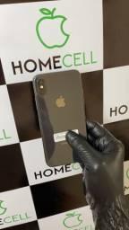 IPhone X 256gb (12x sem juros)