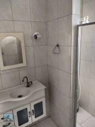 Sala para alugar, 45 m² por R$ 810,00/mês - Centro - Niterói/RJ