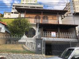 Título do anúncio: Vendo casa no Bairro São Lucas