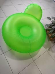 Boia Poltrona inflável