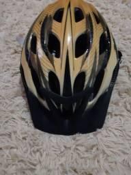 Kit para ciclista